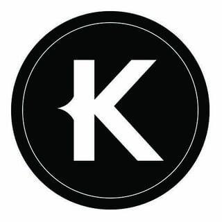 Visit Kingston