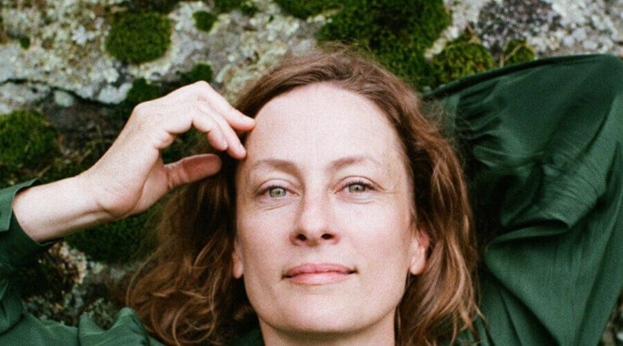 Sarah Harmer: Looking Back & Stepping Up