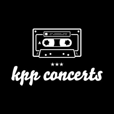 KPP Concerts