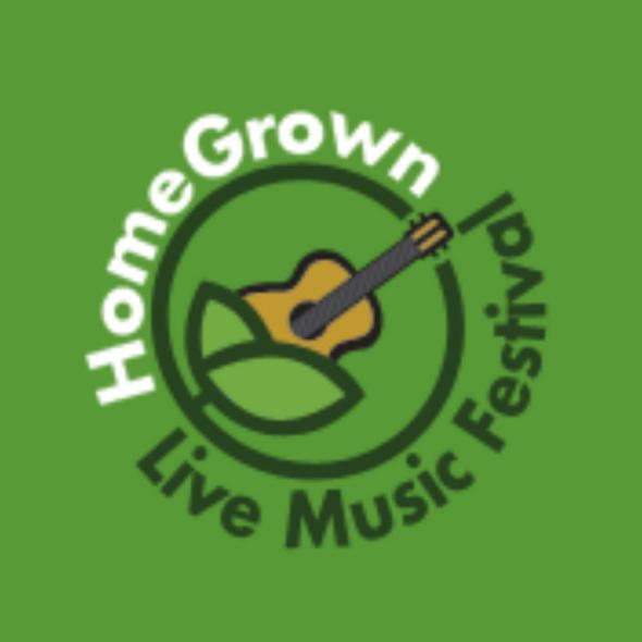 Homegrown Live
