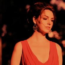 Kingston jazz music artist, Chantal Thompson