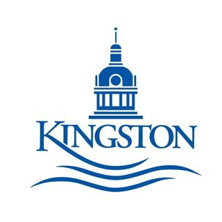 City of Kingston Arts & Culture Services